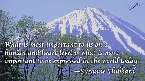 quote suzanne hubbard.png