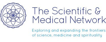 The Scientific & Medical Network