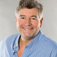 Richard Olivier