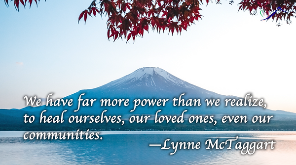 quote lynne mctaggart.png