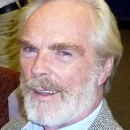 Roger D Nelson