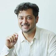 Kenji Williams