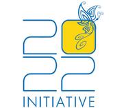 2020 Initiative