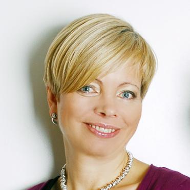 Helena Lindemark
