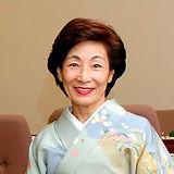 Masami-Saionji.jpg