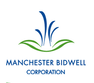 Manchester Bidwell Corporation
