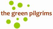The Green Pilgrims