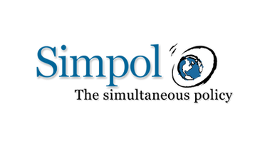 Simpol - The Simultaneous Policy