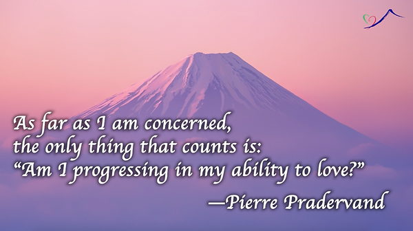 quote pierre pradervand.png