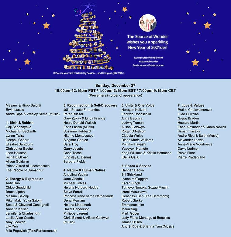 Schedule (Dec 27).jpg