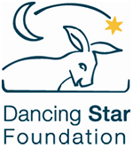 Dancing Star Foundation