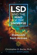 LSD COVER large.jpg
