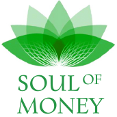 Soul of Money Institute