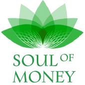 Soul of Money Institute