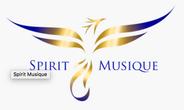 Spirit Musique