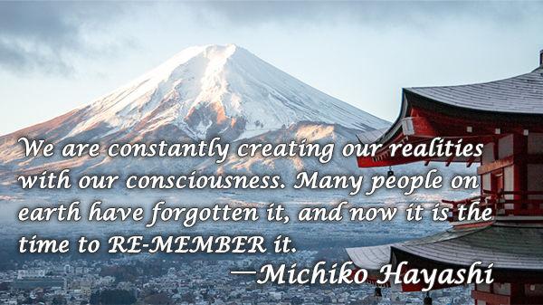 Slide-MIchiko Hayashi.jpg