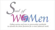 Soul of WoMen