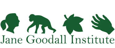 Jane Goodall Institute