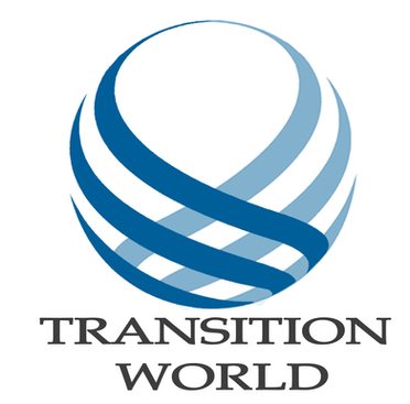 Transition World