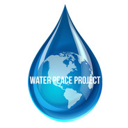 Emoto Peace Project
