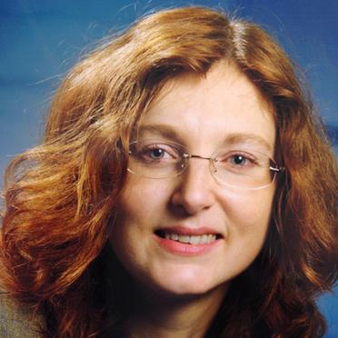 Paola Fiore
