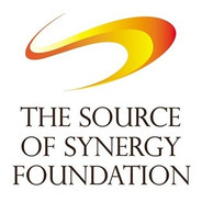 The Source of Synergy Foundation