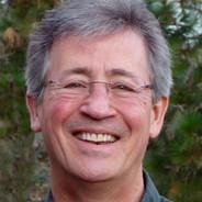 Christopher Bache