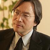 Hiroshi-Tasaka .jpg
