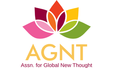 The Association for Global New Thought