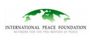 International Peace Foundation