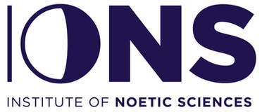 IONS - Institute of Noetic Sciences