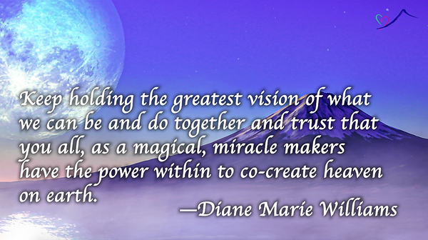 quote diane williams.png