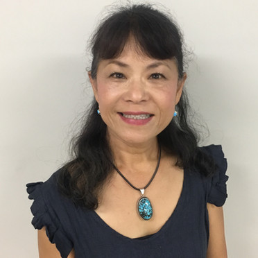 Michiko Hayashi