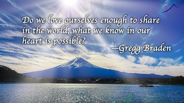 quote gregg braden.png