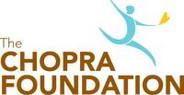 The Chopra Foundation