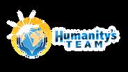 Humanity's TEAM