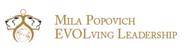 Mila Popovich - EVOLving Leadership