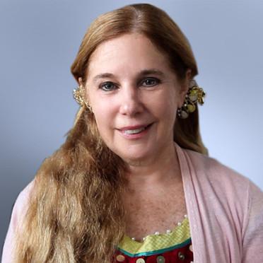 Dena Merriam