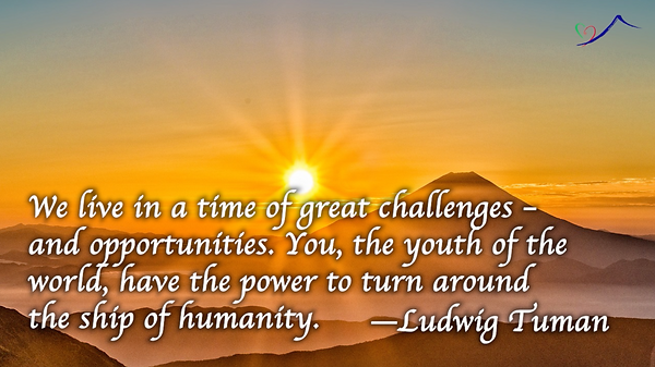 quote ludwig tuman.png