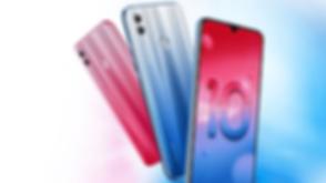 Honor-10-Lite-Pearl-Display.png