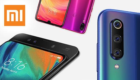 Best-Xiaomi-remdi-phone.jpg