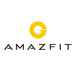 amazfit.webp