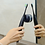 Thumbnail: Oclean X Pro Electric Toothbrush with LCD Touch Screen