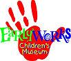 handprint_logo.jpg