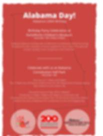 Alabama Day Flyer (2)_edited.jpg