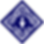 Piper and Leaf diamond logo.png