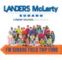 Landers FW Field Trip fund.jpg