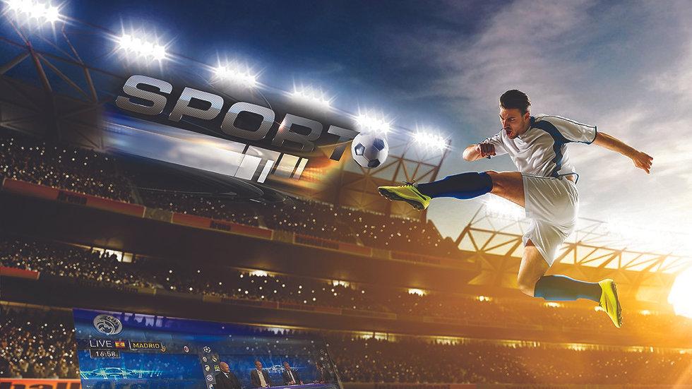 Sport-Hero-2.jpg