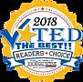 Readers Choice Logo.png