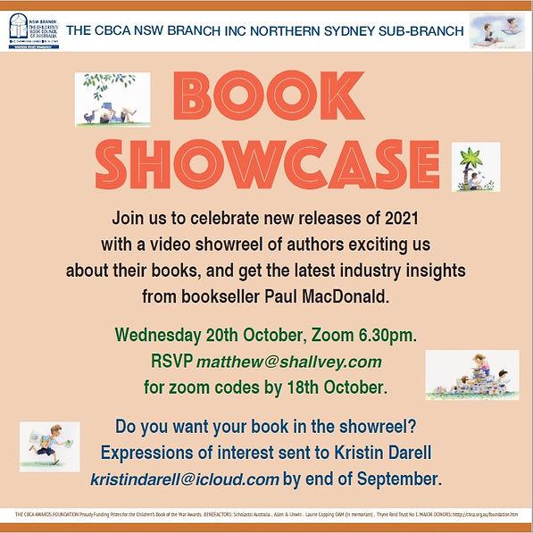 Book showcase October 2021.jpg